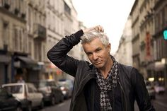 Baz Lurhmann - the most creative man on earth. Directed my faves: moulin rouge, Australia, Romeo and Juliet and soon to be the great gatsby! Baz Luhrmann Movies, Jack Thompson, Gemma Ward, Joel Edgerton, Isla Fisher, Best Director, Romeo And Juliet, Leonardo Dicaprio, Shades Of Grey