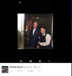 Ahmed-Zayat-and-his-wife-with-American-Pharoah