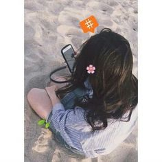 Pinterest: letravy11 (Khuê Tịch)