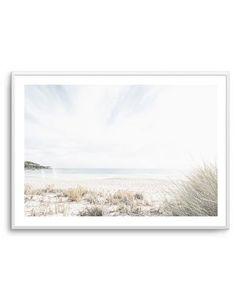 My Wishlist - Olive et Oriel Wall Decor Online, Online Posters, Framing Photography, Modern Frames, Beach Wall Art, Australian Art, Beach Scenes, Coastal Style, Real People