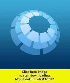 Descargar Gratis Visor De Imagenes Y Fax De Windows Xp