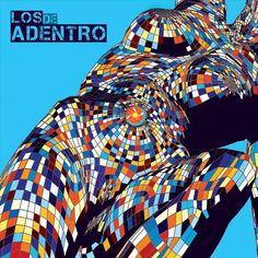 """""""Quieres Decir"""" - Los De Adentro #ColombiaSinbru #ColombianMusic"""