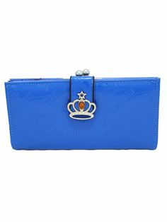 Ladies Wallet - Buy Clutches, Purse and Potli Online At Lowest Price