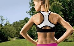 Tone UP: The Hard Body Workout ~  a complete total-body workout that'll have you beach-ready in no time.    Read more at Women's Health: http://www.womenshealthmag.com/fitness/tone-up#ixzz1odhG3IeQ