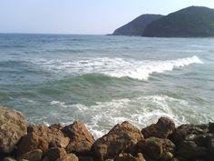 visakhapatnam yarada beach