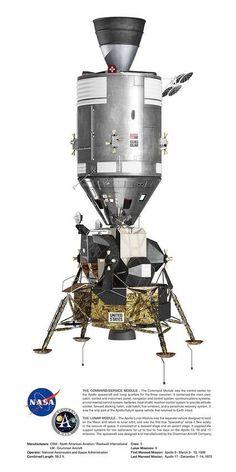 Apollo Space Program, Nasa Space Program, Moon Missions, Apollo Missions, Apollo Spacecraft, Nasa History, Space Race, Sistema Solar, Space And Astronomy