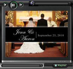 memorial slideshow | dvd photo slideshows/video slideshows | pinterest, Powerpoint templates