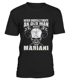 # MARIANI .  COUPON CODE    Click here ( image ) to get COUPON CODE  for all products :      HOW TO ORDER:  1. Select the style and color you want:  2. Click Reserve it now  3. Select size and quantity  4. Enter shipping and billing information  5. Done! Simple as that!    TIPS: Buy 2 or more to save shipping cost!    This is printable if you purchase only one piece. so dont worry, you will get yours.                       *** You can pay the purchase with :