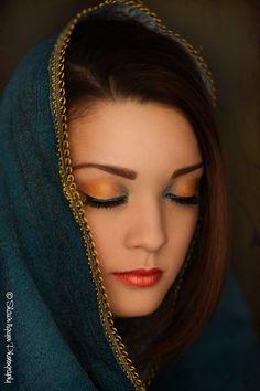 Photo by Shawn Nguyen Photography | Assistant: Carlos Pareyes Designs | Assistant: Amanda Lynae Dial | MUAH: Makeup Artistry by Deme J | #filipino #filipina #halffilipinoisbetterthannone #philippines #photoshoot #photography #fashion #designer #design #model #modeling #makeup #peacockfeathers #mindanao #ifugao #tribal #traditional #blueaugustine #pinoy #pinay #eyelashes