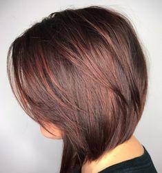 Fine Hair Cuts, Bob Haircut For Fine Hair, Bob Hairstyles For Fine Hair, Haircuts For Fine Hair, Medium Hair Cuts, Short Haircut, Short Hairstyles For Women, Medium Hair Styles, Curly Hair Styles