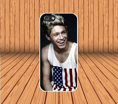 iPhone 5/5S hard plastic case cover Niall Horan One Direction - $9.99 repin & like. Check out Noelito Flow music. Noel. Thanks https://www.twitter.com/noelitoflow  https://www.youtube.com/user/Noelitoflow
