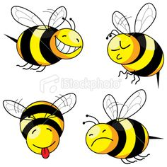 1000 Images About Bumble Bees On Pinterest Bees