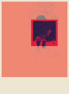 richard_may_illustration_scarlett_johansson_under_the_skin_poster_02.jpg