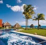 Zoëtry Paraiso de la Bonita Hotel Deals | Mexico Vacation Guide