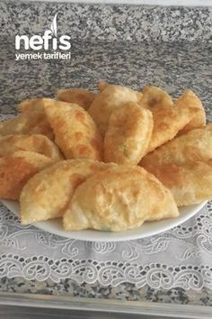 Turkish Recipes, Asian Recipes, Mexican Food Recipes, Meat Recipes, Chicken Recipes, Korean Fried Chicken, Food Humor, Perfect Food, Desert Recipes