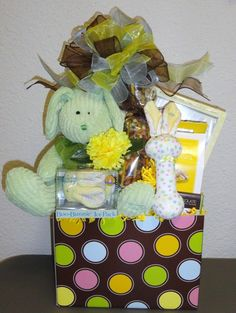 """Great """"welcome baby"""" present idea! Baby Presents, Welcome Baby, Cool Photos, Events, Children, Awesome, Cute, Young Children, Boys"""