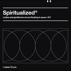 Found Come Together by Spiritualized with Shazam, have a listen: http://www.shazam.com/discover/track/216642