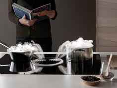 bora electrodomésticos - Buscar con Google