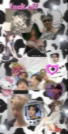 Kpop Wallpapers, Kpop Backgrounds, Cute Wallpapers, Aesthetic Pastel Wallpaper, Aesthetic Wallpapers, Bts Poster, Bts Jungkook, Namjoon, Kpop Posters