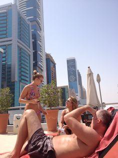 Poolen Dubai