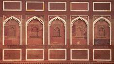 Asian Windows, Agra Fort, India, Album, Eyes, Photos, Goa India, Pictures, Cat Eyes