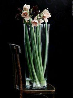 image of fan bouquet | maron | pinterest | brautsträuße, gemäl und ... - Einrichtung Winterlich