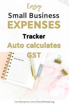 Easy to use spreadsheet Business Expense Tracker, Small Business Bookkeeping, Minimalism Blog, Mom Blogs, Blog Tips, Templates, Calculator, Business Ideas, Easy