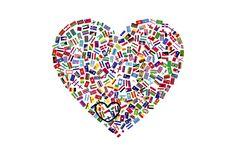 Britský web The Culture Trip zařadil češtinu mezi deset nejkrásnějších jazyků světa.