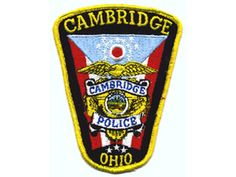 An apparently accidental discharge of a handgun on Saturday at the Cambridge Walmart store remained under investigation at press time Saturday evening, Cambridge Police Sgt. Tim Ferguson said.