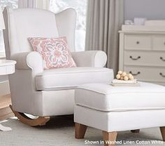 You Cant Live Without a Nursery Chair Best Brands in Recliners