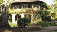 lamego-the-wine-house-hotel-quinta-da-pacheca-381441_1000_560.jpg (1000×560)