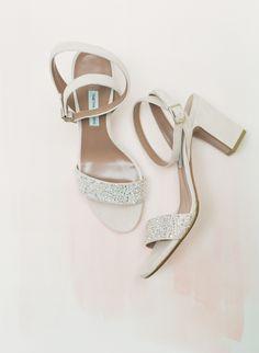 Shoes: Tabitha Simmons | Photography: Annie Mcelwain + Raya Carlisle