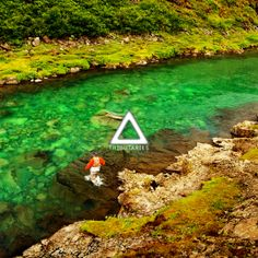Tributaries Fly Fishing Film : Introducing Tributaries Fly Fishing Film