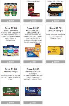 image regarding Caesars Dog Food Printable Coupons titled Cesar Discount coupons: Help save $7 off Cesar Damp Trays canine food items Canada