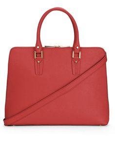 Danier : accessories : women : briefcases & laptop bags : |leather handbags all handbags 137010064|