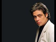Benicio.