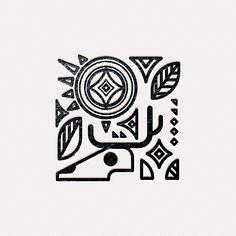 Georgia O'Keeffe x Artsy Kiddo Game Design, Destination Branding, Cloud Drawing, Geometric Nature, Blue Tattoo, Fashion Design For Kids, Mexican Designs, Book Design Layout, Tattoo Stencils