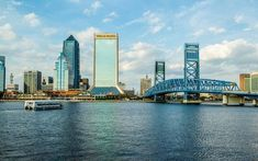 17 Things to Do in Jacksonville, Florida