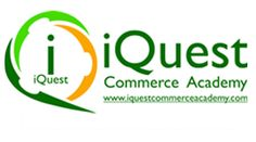 iQuest Commerce Academy is Student's first choice for B com coaching classes Delhi, CPT Coaching centres Delhi, ICWA Foundation, CS Foundation classes, Accountancy and economics coaching centre in Delhi