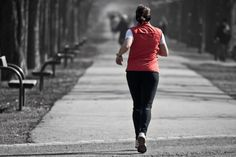 Ten myths about prenatal exercise debunked.