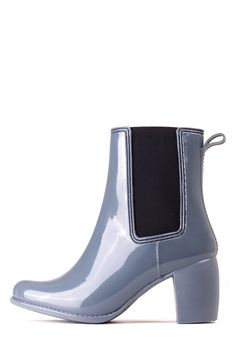 Jeffrey Campbell Shoes CLIMA Shop All in Grey Shiny