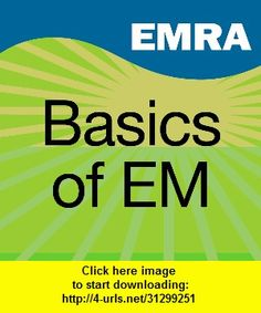 Basics of Emergency Medicine, iphone, ipad, ipod touch, itouch, itunes, appstore, torrent, downloads, rapidshare, megaupload, fileserve