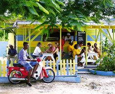 Google Image Result for http://www.ivebeenthere.co.uk/places/jamaica/negril/beach-shack-negril.jpg