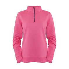 Vineyard Vines Womens Graphic Quarter Zip Jetty Red Large * Click for Special Deals #PulloverSweaters Vineyard Vines Women, Special Deals, Country Girls, Pullover Sweaters, Whale, Vintage Ladies, Zip, Hoodies, Jackets