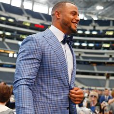 Dallas cowboys kick off luncheon today, August 23, 2017.