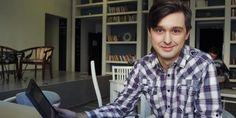 Freelance : ces start-up qui surfent sur les nouvelles formes du travail – Entreprendre.fr