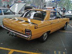 1970 Chrysler VG Valiant Pacer | Flickr - Photo Sharing!