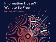 "Book Excerpt: An Audience Machine from Cory Doctorow's new book, ""Information Doesn't Want to Be Free: Laws for the Internet Age."""