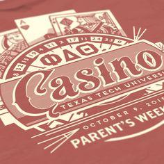 Phi delta theta casino night 2008 southern methodist university site lemoncasinos.co.uk poker roulette
