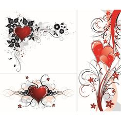 free vector love design background http://www.cgvector.com/free-vector-love-design-background/ #52, #Abstract, #Acuarela, #Akvarell, #Aquarelle, #Art, #Arte, #Astratto, #Backdrop, #Background, #Backgrounds, #Banner, #Banners, #Beautiful, #Blue, #Brochure, #Brochures, #Brush, #Bubble, #Business, #BusinessCards, #Card, #Cards, #Circle, #Cloud, #Collection, #Color, #Colore, #Colorful, #Colorido, #Colors, #Colour, #Company, #Contemporary, #De, #Decoration, #Depositphotos, #Desi